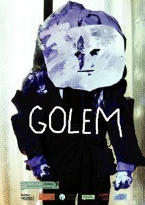 Golem (2017)